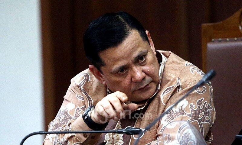 Pendeta Saifuddin Sebut M Kece Dihajar 2 Jam, Siuman Langsung Dilumuri Kotoran