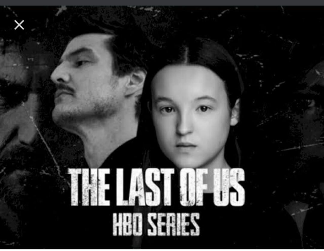 5 TV Series Baru yang Paling dinantikan Perilisannya, Termasuk The Last of Us