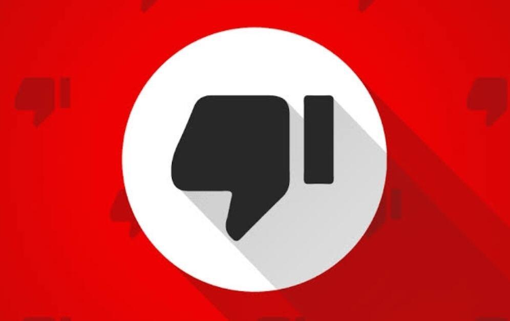Kalau Youtube Bertanya dan Kabulkan, Video Seperti Apa yang Kamu Mau?