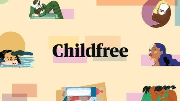 Apakah Childfree adalah Sebuah Pilihan?