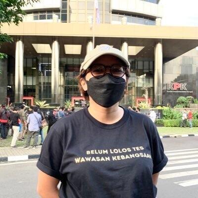 Pihak Haris Azhar-Fatia Enggan Minta Maaf ke Luhut, tapi Minta Data