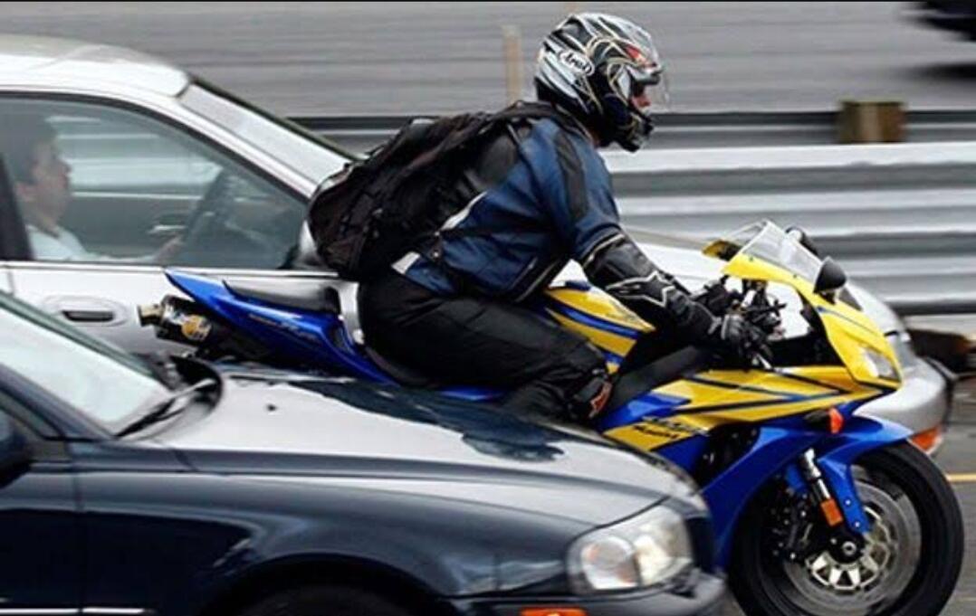 Nggak Cuma Motor, Mobil Akan Ada SIM Jenis Baru, Inilah Alasannya Setuju?