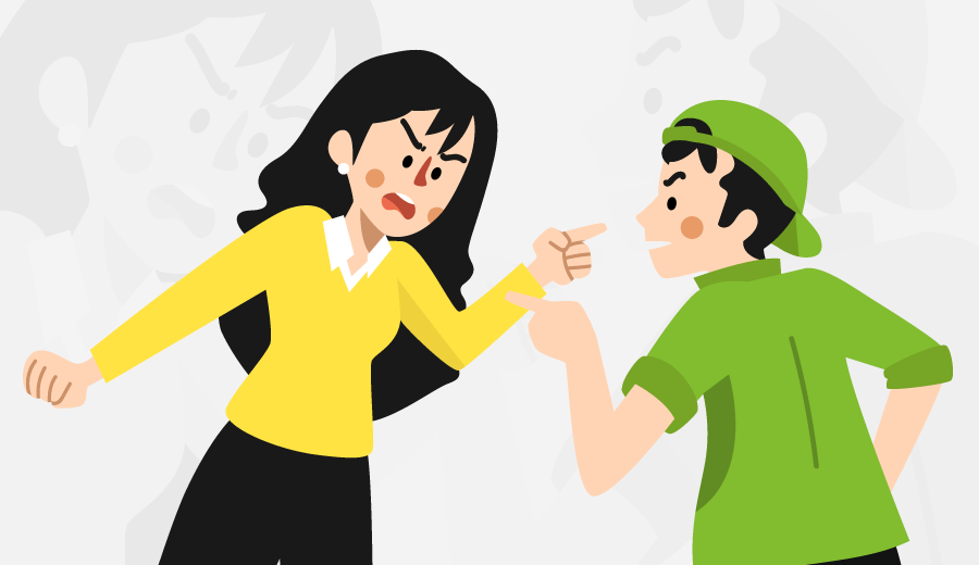 Pahami Hak dan Kewajiban Seorang Istri, Jangan Sampai Kejadian Seperti Curhatan Ini!