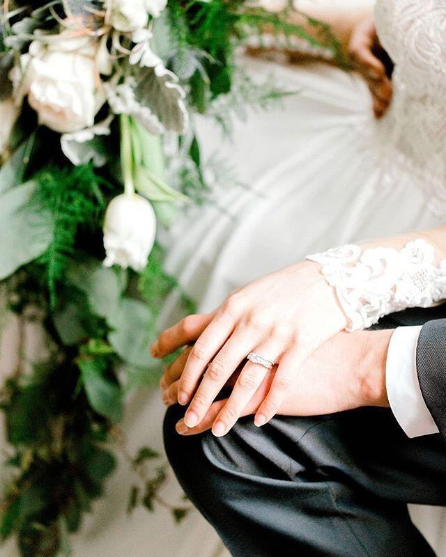 Ingin Menikah atau Siap Menikah? Yuk, Cari Tahu Perbedaannya