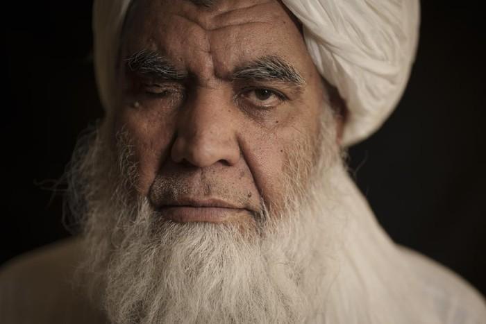 Taliban Pastikan Hukuman Potong Tangan-Kaki Akan Berlaku Lagi