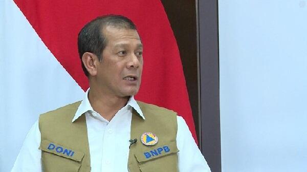 Ini Dia Jejak Para Jenderal di Perusahaan Tambang Papua
