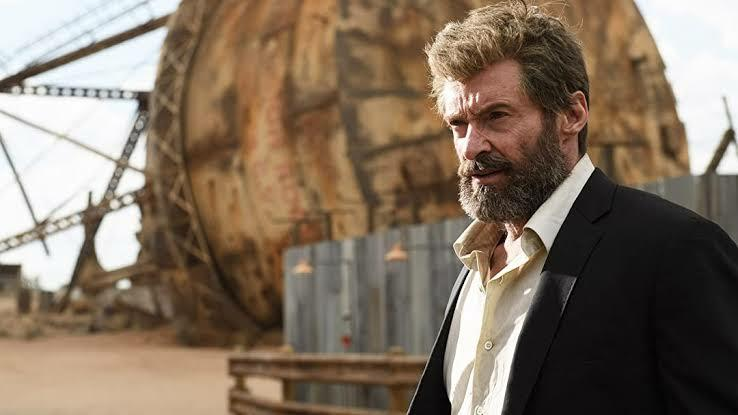 7 Film Hollywood Rating R Terlaris Sepanjang Masa, No 1 Susah dipecahkan