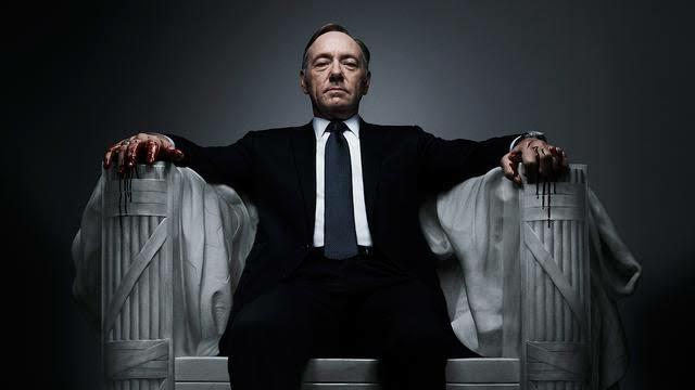 10 Series Netflix dengan Rating Tertinggi, Money Heist Tidak Termasuk