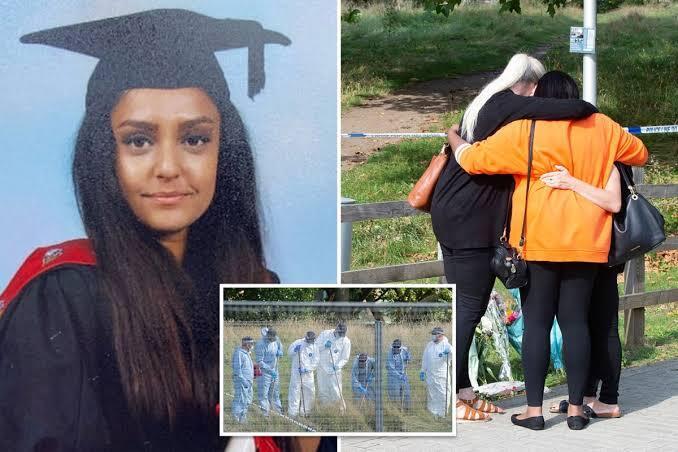 Seorang Guru Perempuan Tewas Dibunuh Saat Ingin Menemui Temannya di Pub
