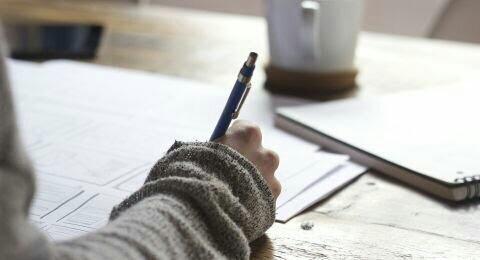 4 Peluang Usaha yang Bisa Dilakuan Supaya Tidak Jadi Pengangguran