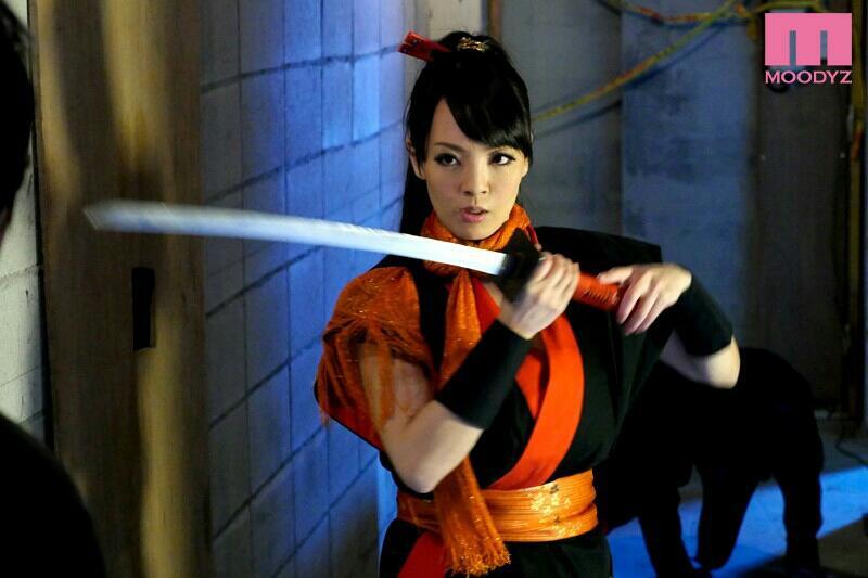 Minat Jadi Shinobi? Daftarkan Diri Ke Akademi Ninja Setelah 400 Tahun Aktif Kembali