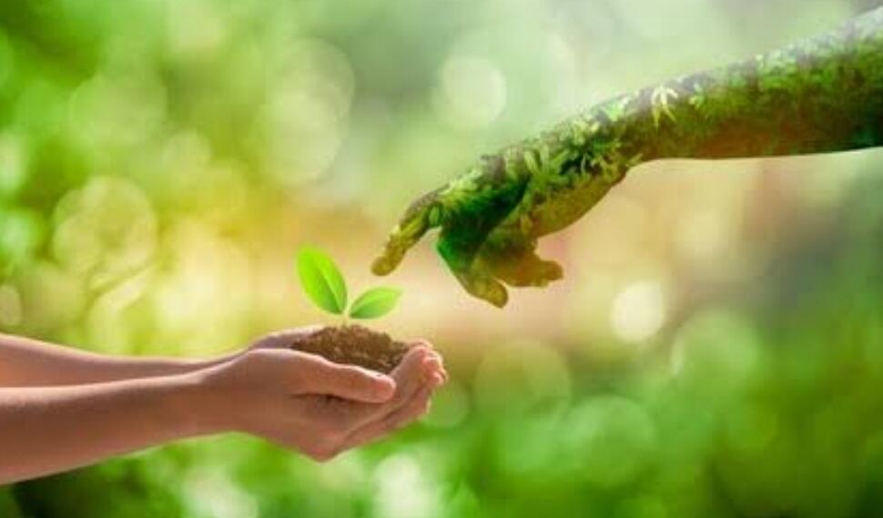 Banyak yg Tidak Sadar, Inilah Awal Penyumbang Sampah Di Dunia!