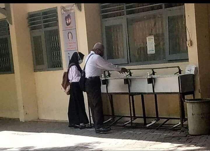 PPPK, Honorer Banyak yang Tak Lolos, Apakah Passing Grade Ketinggian?