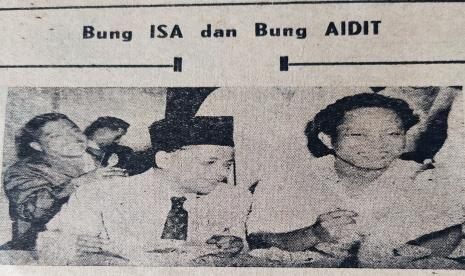 Ridwan Saidi: Kekerasan dan Islamophobia di Indonesia