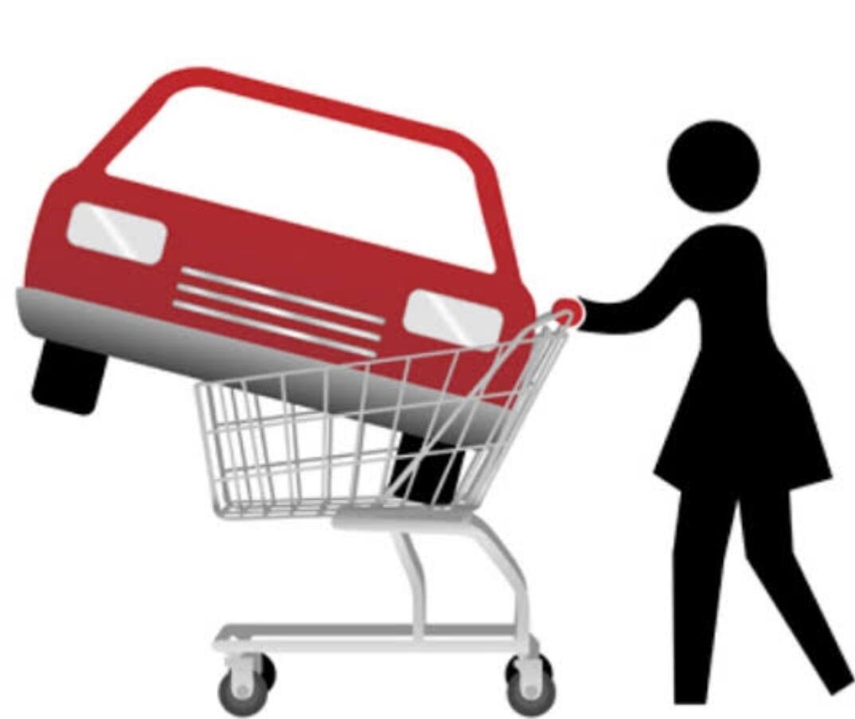 Istilah Ini Penting Diketahui Calon Pembeli Motor Atau Mobil Pemula, Biar Gak Ribet!