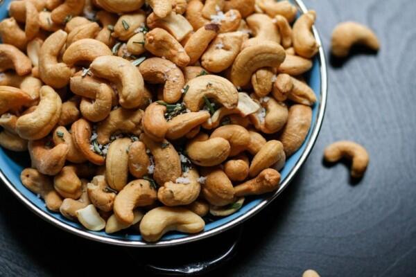 Jenius! Hanya Orang Indonesia Yang Bisa, 5 Bahan Beracun Menjadi Makanan Lezat