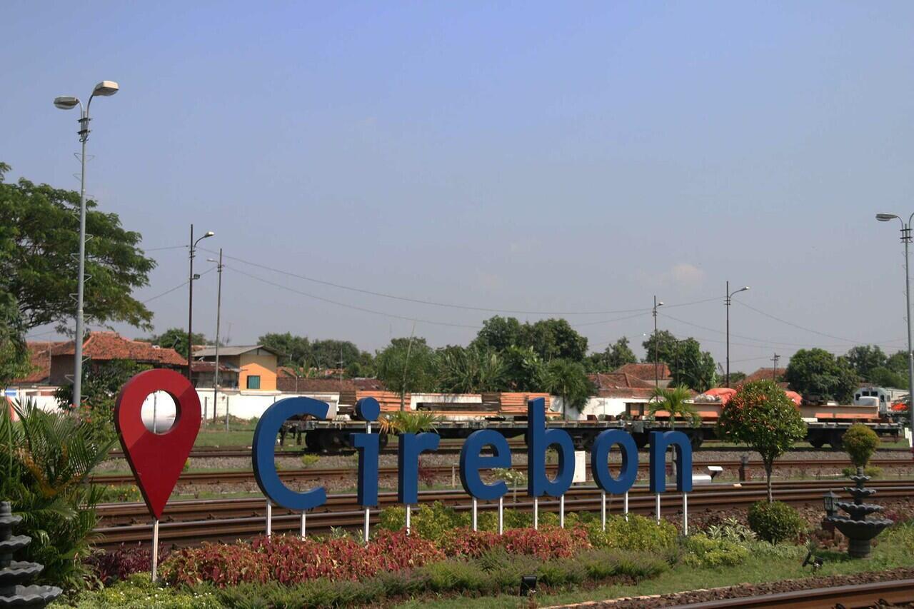 10 Kota Paling Panas di Indonesia, GERAHNYA BIKIN EMOSI!!!