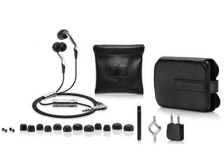 ?´(´????? ) ? AUDIO EARPHONE ? [SENNHEISER,SONY,RAZER,DBE,DLL]