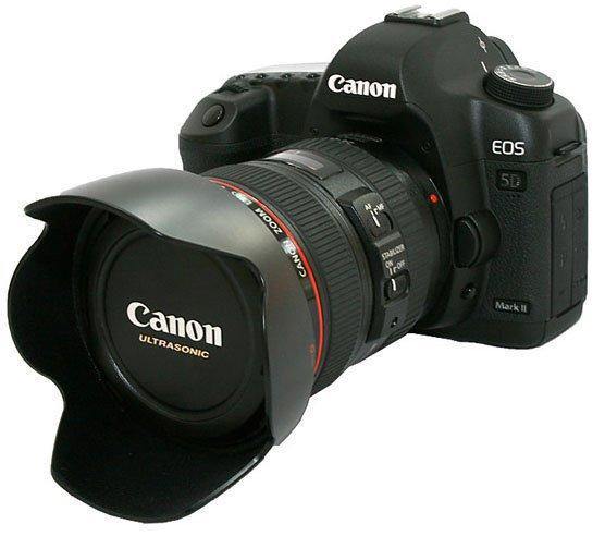 CANON E 05 5D mark II 21 MP and HD movies, Harga : Rp.7.850.000 condition : baru