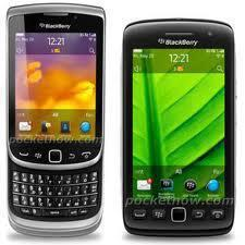 BLACKBERRY 9860 MONZA HRG/IDR Rp.2,900,000. call/sms 082367777429