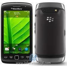 BLACKBERRY TORCH 9850 HRG/IDR Rp.2,500,000 call/sms : 082367777429