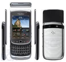 BLACKBERRY 9810 TORCH HRG/IDR 2,700,000, Call/sms :_082367777429_