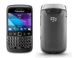 BLACKBERRY 9790 BELLAGIO HRG/IDR Rp.2,800,000 call/sms :082367777429
