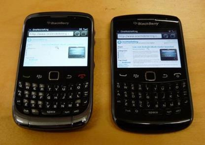 BLACKBERRY CURVE 9360 HRG/IDR Rp.1.500.000. call/sms : 082367777429