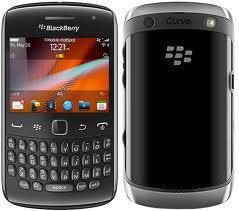 BLACKBERRY CURBE 9380 HRG/IDR Rp.1,700,000, call/sms : 082367777429