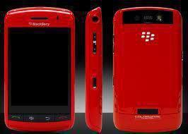 BlackBerry Storm 3 9570 Rp.1,700,000. call/sms : 082367777429