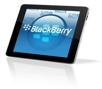 BlackBerry PLAYBOOK TABLET HARGA:Rp.2.000.000. call/sms : 082367777429