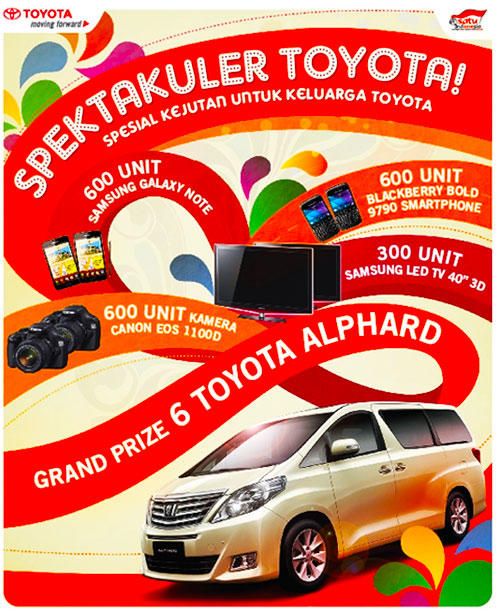 all new avanza & veloz. ready now