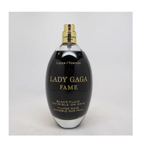 Parfum Original Lady Gaga