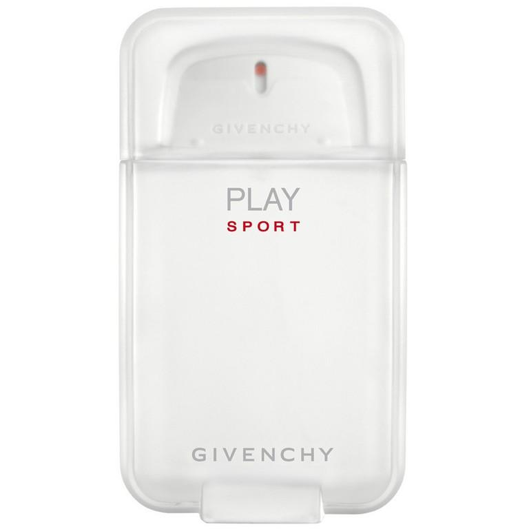 Parfum Original Givenchy