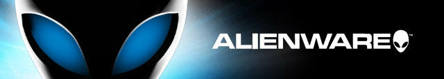 HIGH END GAMING Laptops for SALE!! Alienware,Sager,Asus, MSI,HP,Toshiba,Dell, Sony,..