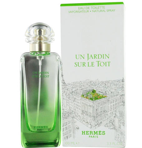 Parfum Original Hermes All Item Part.2