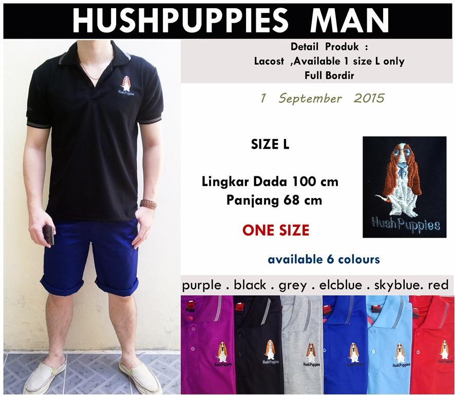 KAOS KERAH TSHIRT POLO,GIORDANO,FREDPERRY, FIRST HAND SUPPLIER THE BEST FOR YOU