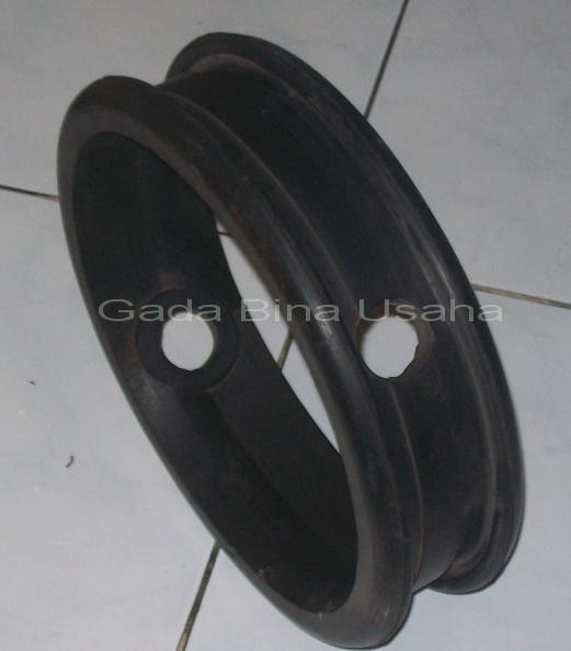 Rubber Plastic Product, Rubber Moulded