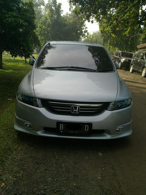 Image Result For Honda Civic Nouva Bali