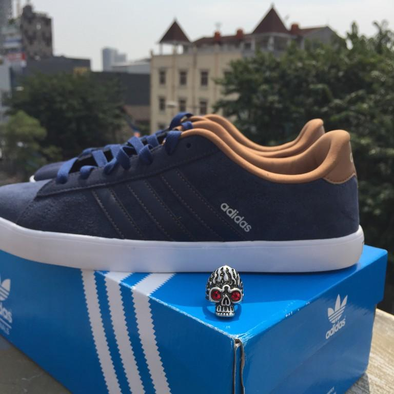 promo code f7148 95d0d ... purchase jual adidas neo coderby midnight navy kaskus c8644 42a05