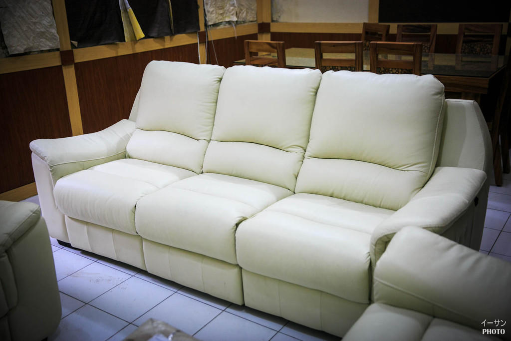 Sofa cellini for Sofa jakarta