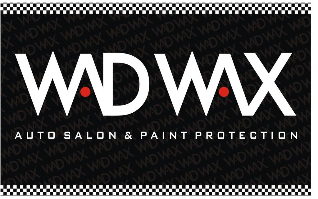 WADWAX - Car & Motorcycle : Detailing, Paint Protection, Painting/Body Repair