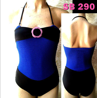 ==> swEet 'n' sExy SWIMSUIT...click here !!!!<==