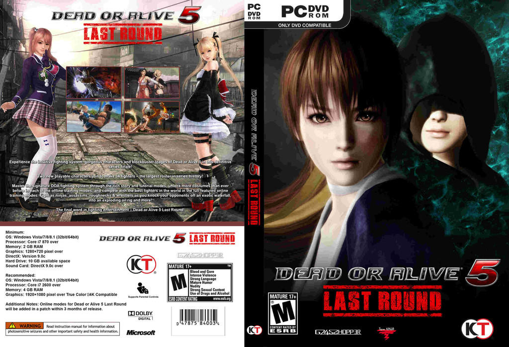 NEW GAME PC TERMURAH DILAMPUNG 2000