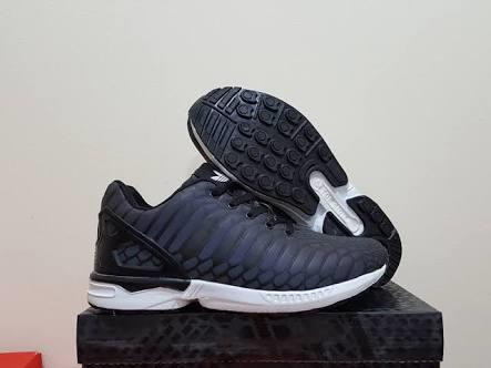 8e82032bf 77aa5 135a2  coupon code for jual adidas xeno jual adidas zx flux xeno  kaskus 3f998 ea17c