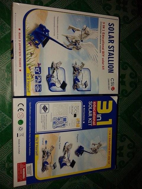 Education toys&game