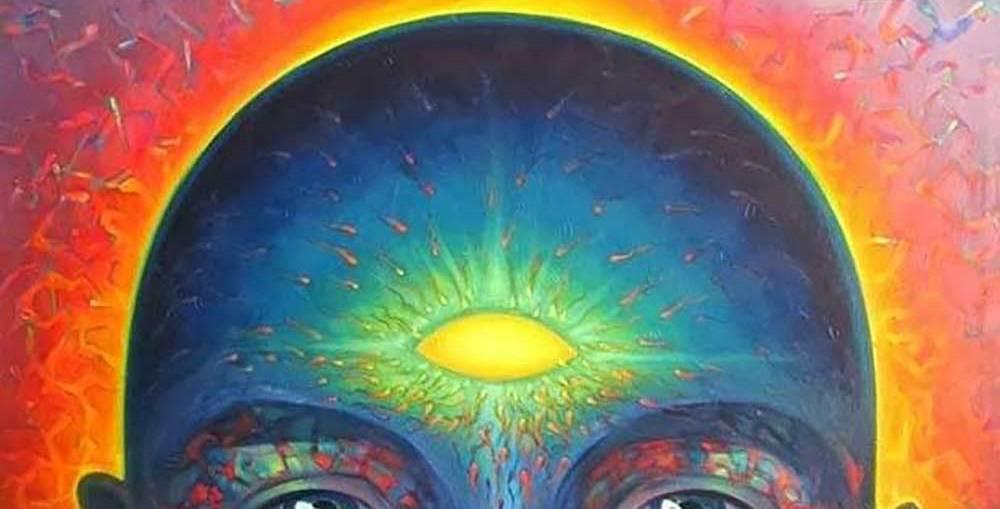 third eye transcend - 1000×509