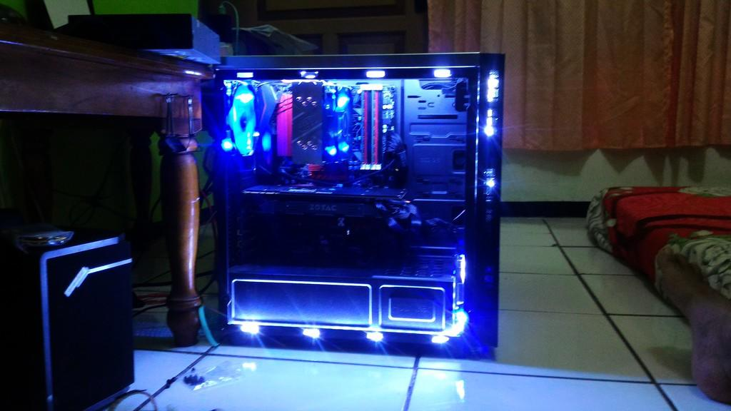 Jual PC Gaming Murah CPU Only KASKUS : pcgamingmurahcpuonly19417901491568650 Gaming <strong>Desk Chair</strong> from fjb.kaskus.co.id size 1024 x 576 jpeg 119kB
