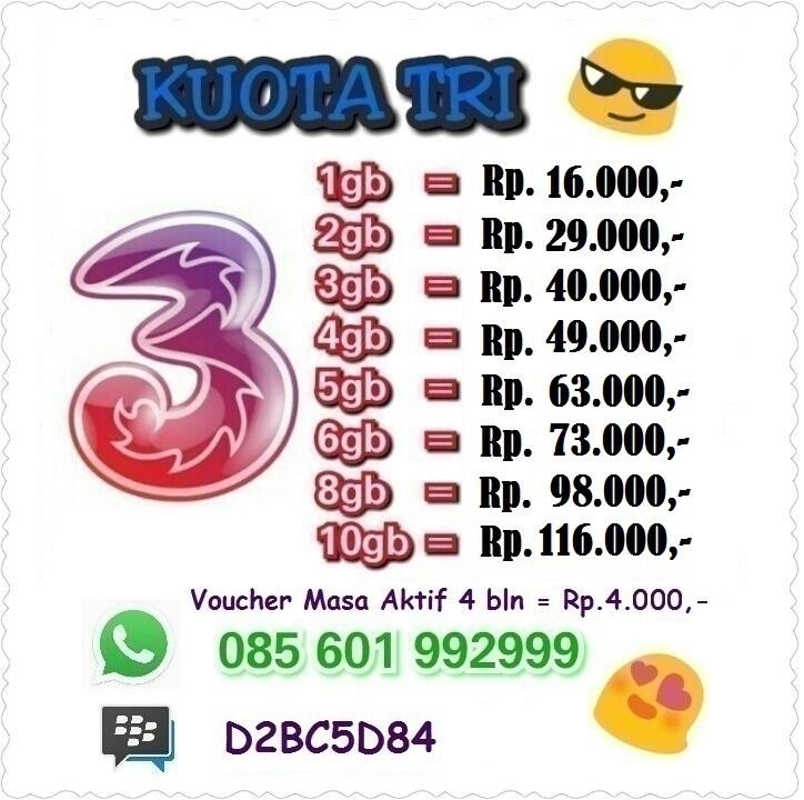 Image Result For Pulsa All Operator Kaskus