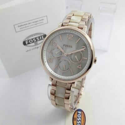 Gc Guci Collection Jam Tangan Wanita Ring Gold Referensi Daftar Source · Jam Tangan Wanita Guci